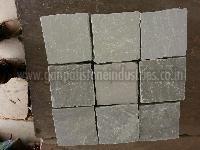 Pebble Stone 10