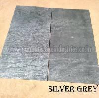 Sandstone Floor Tiles 01