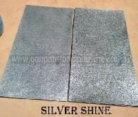 Sandstone Floor Tiles 02