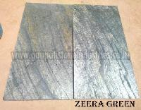 Sandstone Floor Tiles 03