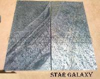 Sandstone Floor Tiles 04