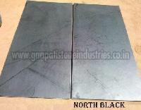 Sandstone Floor Tiles 05