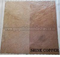Sandstone Floor Tiles 06