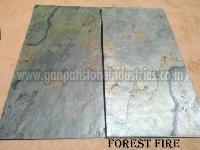 Sandstone Floor Tiles 07