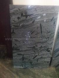 Sandstone Floor Tiles 10