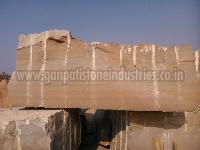 Sandstone Floor Tiles 12