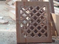 Stone Artifacts 04