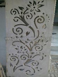 Stone Artifacts 07