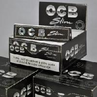 OCB Rolling Paper