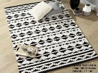 Cotton Kelim Rugs