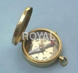 Clinometer Compass