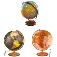 Geographical Instruments