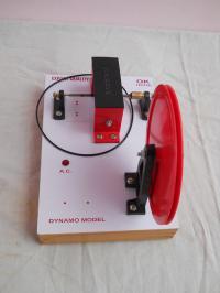 School Lab Equipments