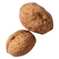 Inshell Walnuts