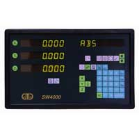 Digital Readout System (SW-4000 Series)