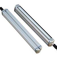 LED Machine Lamps