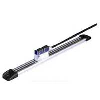 Magnetic Linear Encoder (MLS-2)