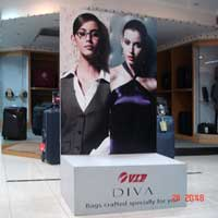 Banner Display Stand (04)