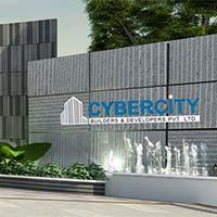 Cybercity (3)
