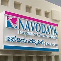 Navodaya (6)