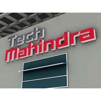 Tech Mahindra (2)
