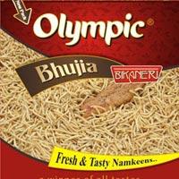 Bhujia 01