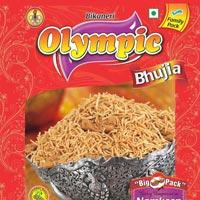 Bhujia 02