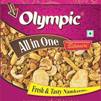 Olympic All in One Namkeen
