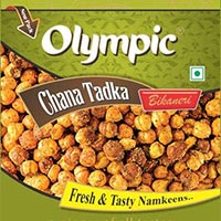 Olympic Chana Tadka Namkeen