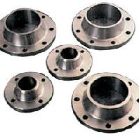 310  Stainless Steel Flanges,