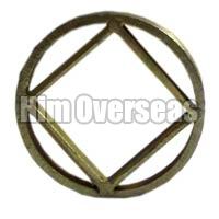 Ornamental Rings