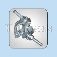 Scaffolding Drop Forged Right Angle Coupler