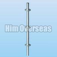 Scaffolding Ringlock Vertical System
