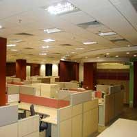 Bank Furniture Bank Cash Counter Bank Workstation