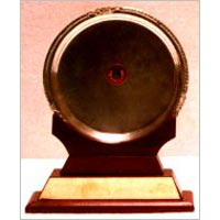 Plate Awards
