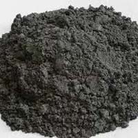Iron Powder 01