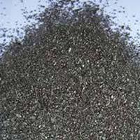 Iron Powder 02