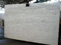 Multi White Granite Slabs