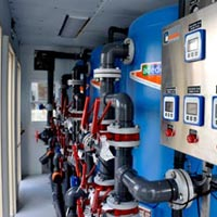 Innovative Systems For Complex Water & Wastewater Challenges