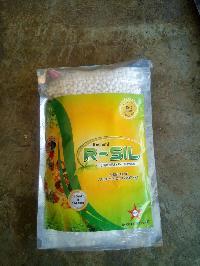 Roshani R-Sil Organic Foiler Bio Plant Growth Promoter 02
