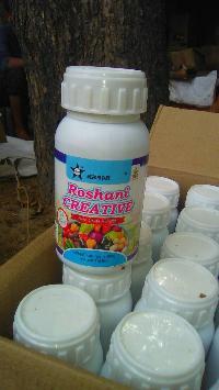 Roshani Root Creative Humic & Amino Acid 01