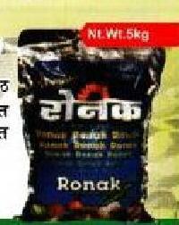 Roshani Ronak Plant Growth Promoter Powder 02