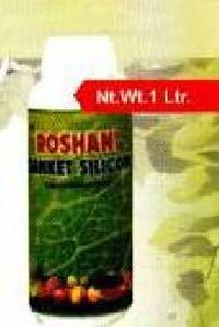 Roshani Sanket Liquid Silicone 02