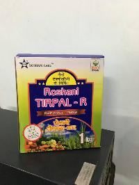 Roshani Tirpal-R Plant Growth Promoter 02