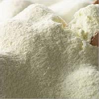 Unskimmed Milk Powder