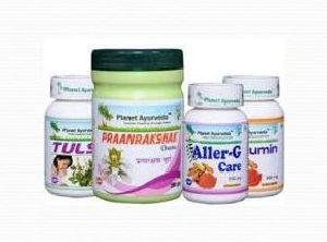 Ayurvedic & Herbal Product 01