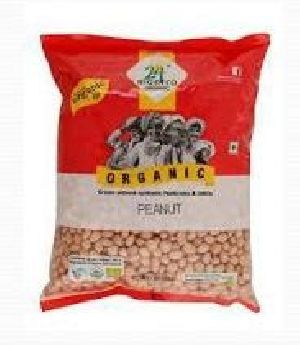Organic Food Product 07