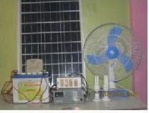 Solar Home Electrical Product 02