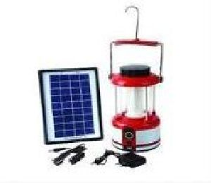 Solar Home Electrical Product 04