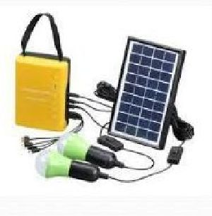Solar Home Electrical Product 05